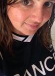 Lucie, 25  , Montaigu