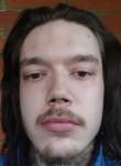 Mikhail, 24  , Aleksin