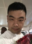 Jason, 32  , Sharjah