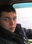 dmitriy, 34, Yekaterinburg