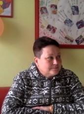ИРИНА, 48, Ukraine, Okhtyrka