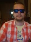 Павел Мальков, 31 год, Москва