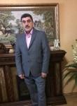 qurban, 52  , Odessa