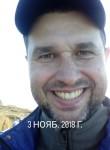 Voka, 38  , Petropavlovsk-Kamchatsky