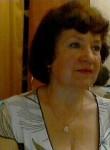 Lida, 60, Bryansk