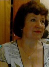 Lida, 59, Russia, Bryansk