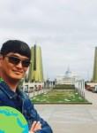 Muratbek, 37 лет, Ақтау (Маңғыстау облысы)