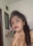 Manoj kumar, 33  , Kanpur