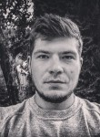 Nikolai, 28 лет, Великий Новгород