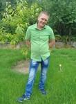 Aleksandr, 41  , Skopin