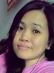 Jhona, 34  , Eureka