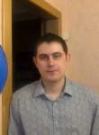 Pasha, 34, Seversk
