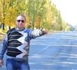 Sergey, 56, Vinnytsya