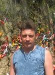 Aleksey, 43  , Penza