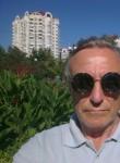 Vladimir , 72  , Kaniv