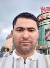Murad, 33, Russia, Ivanovo