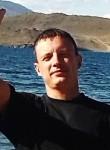 Artyem, 39, Irkutsk