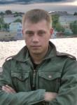 Aleksandr, 29, Cheboksary