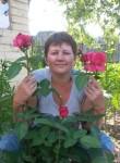 milashka, 44  , Glotovka
