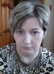 Kseniya, 49  , Moscow