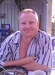 Vasiliy, 47, Voronezh