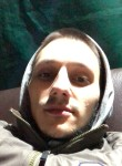 Filipp, 22  , Omsk