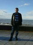 ALEKSEY, 41  , Zavolzhsk
