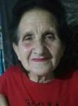 Juana, 70  , Buenos Aires