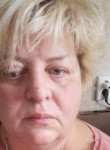 Elena, 54  , Minsk