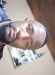Gnizeko, 28  , Yaounde