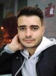 Yusuf, 23, Menemen