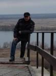 Mikhail, 48, Egorevsk
