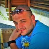 Роман, 37  , Lviv