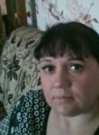 Anna Navolotska, 35  , Hunedoara