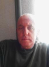 Зеник, 56, Ukraine, Kristinopol