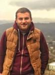 Giorgi , 22  , Tbilisi