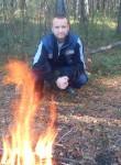 Oleg, 43  , Krasnouralsk