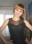 Darya, 23  , Saint Petersburg