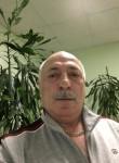 Alek , 56  , Baku