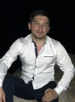 Alex, 28, Moscow