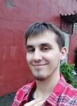 Aleksandr, 24, Vnukovo