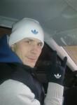 Максим - Челябинск