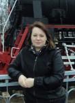 Olga, 39  , Babayevo
