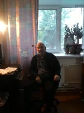 soedinenie25, 67, Russia, Barnaul