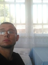 Єgor, 22, Ukraine, Konotop