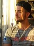 Pablo, 24  , Ferrol