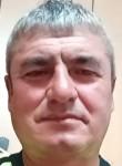 Sezgin, 55  , Doha