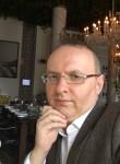 Rufat, 42  , Baku