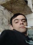 Aleksey, 23  , Cherepanovo