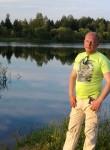 Sergey, 43  , Roshal
